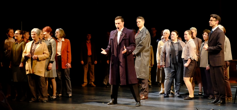 The Vow - Jephtha (Andrew Goodwin) returns victorious - Photo by Hou Leong [DSCF5961] (800x371)
